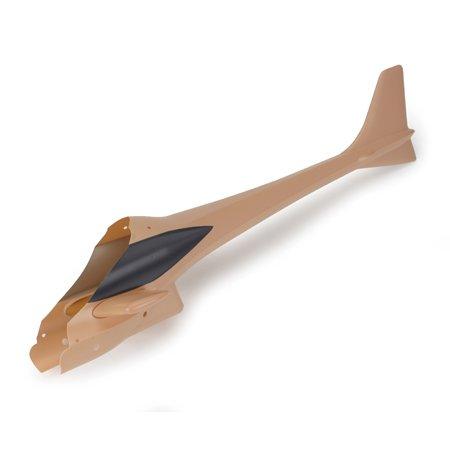 blade cx2 body - 5