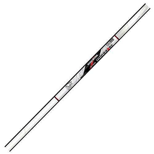 beeman carbon arrows - 5