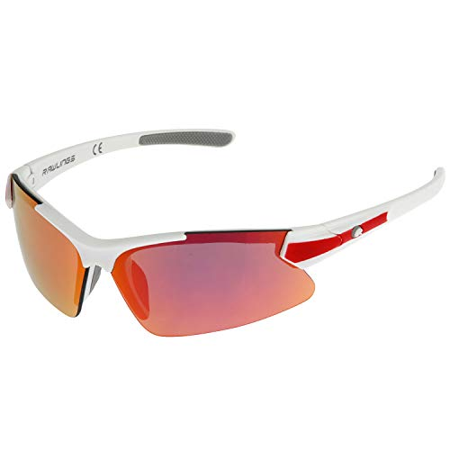 Rawlings Youth Ry107 Sport Baseball Sunglasses