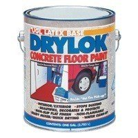 united-gilsonite-22913-drylok-concrete-floor-paint-terra-cotta-pack-of-2
