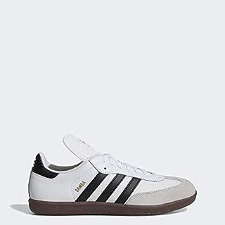 249fbfeb7 adidas Samba OG Shoes Men's (B0007QCNGG) | Amazon price tracker / tracking,  Amazon price history charts, Amazon price watches, Amazon price drop alerts  ...