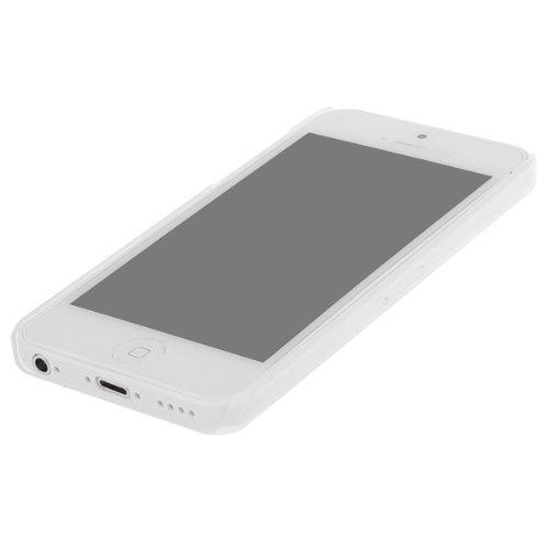 Papillon Plastics Design Hard Cover Case For iPhone 5C