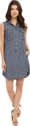 trina-turk-womens-jamille-crosshatch-denim-sleeveless-dress-indigo-6