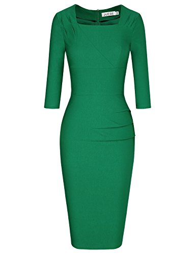 new dress fashions - 8