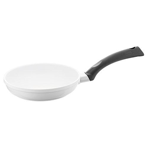 Berndes Skillet (Berndes 697620 SignoCast Pearl Ceramic Coated 8.5 Inch Fry Pan)