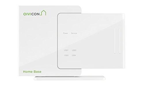 Smart Home Telekom Base Amazon De Elektronik