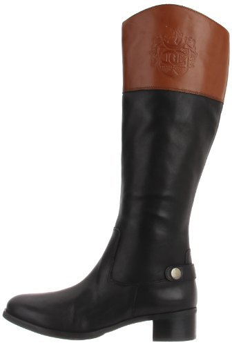 etienne-aigner-womens-chip-riding-bootblack-banana-bread10-m-us