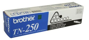 O BROTHER O - Fax - Toner - PPF2800 - 2900 - 3800 - MFC4800 - 6800 - DCP1000 - Sold As Each