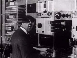 SHOPUS | Vintage Radio Station Broadcasting &