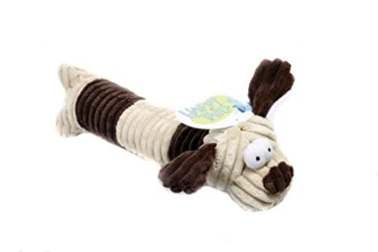 happy tails dog toys