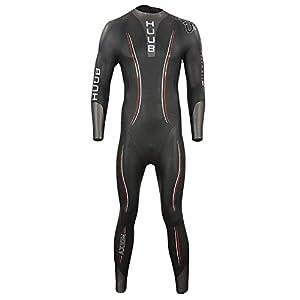 Huub Axiom 3:5 Triathlon Wetsuit Mens Swimming Triathlon Open Water Sizes XS-XL