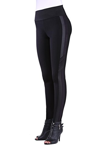 Used, Tuxedo II Legging Black XL for sale  Delivered anywhere in USA