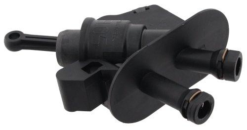 ABS 61031 Master Cylinder Clutch: