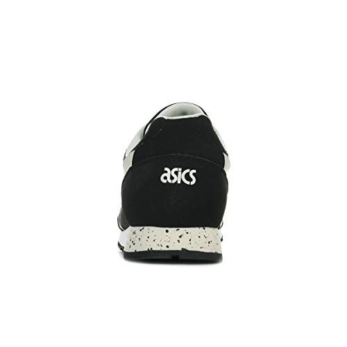 Off Asics Curreo Hq5379099 Sportive White Scarpe 55ZBcx4
