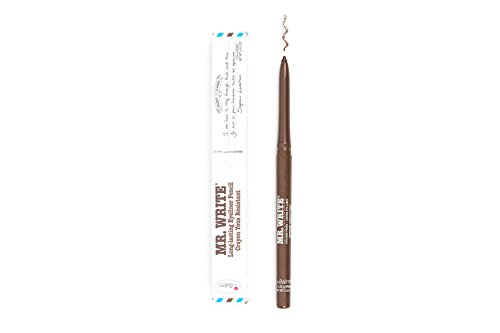 theBalm Mr. Write Seymour