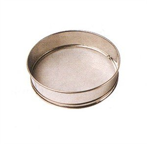 Sieve Food - Winco SIV-16 Sieves, 16-Inch IN, Stainless Steel