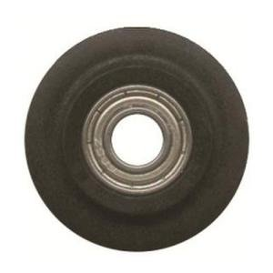Replacement Cutting Wheel For Tube Cutter