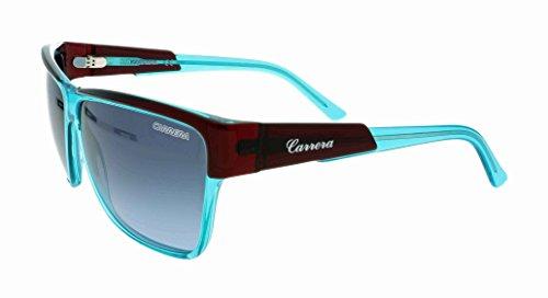 NM 42 7J5 Turquesa Carrera Gafas de sol Carrera Para Negro Mujer ZZP17x