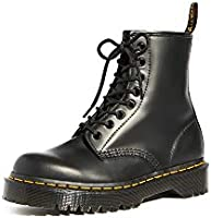 Dr. Martens Men's 1460 Bex 8 Eye Boots