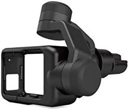 GoPro Karma Stabilizer - Estabilizador para dron Karma, Color ...