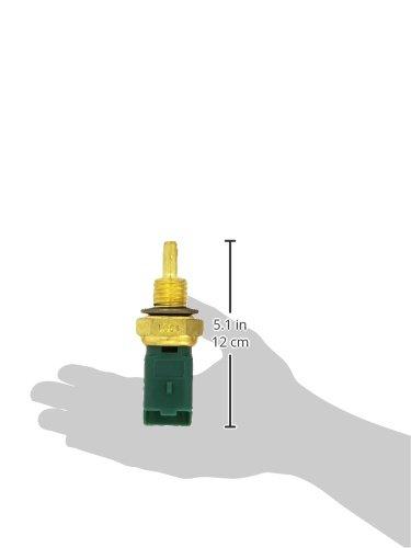 refrigerante Calorstat WS2606 Sensor temp