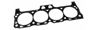 Ford Racing M-6051-A441 Head Gasket