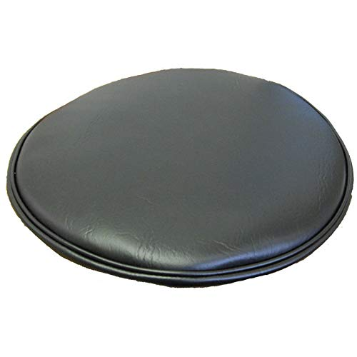 Smith13Store Bar Stool Seat Cover 15