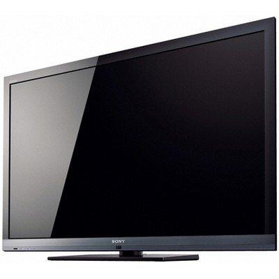 Sony 32in Lcd (Sony BRAVIA EX 700 Series 32-Inch LCD TV,)