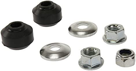 Front Centric 606.67030 Sway Bar Link