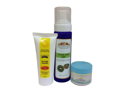 Best Over The Counter Face Cream For Rosacea - 6