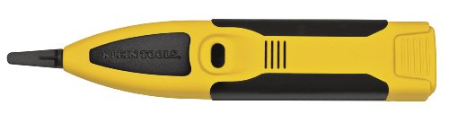 Klein Tools VDV526 054 TraceAll Probe