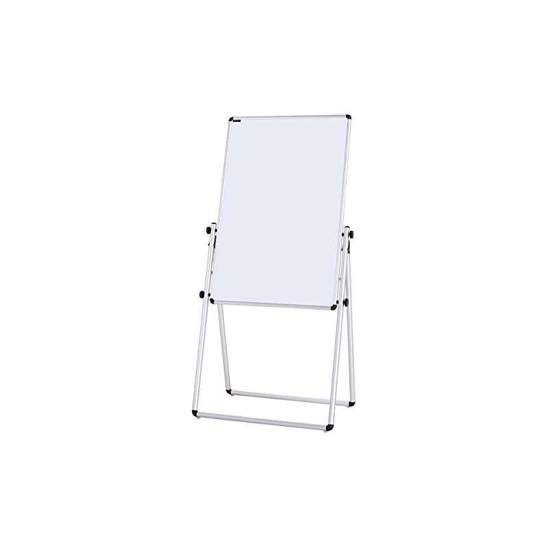 zhidian-magnetic-whiteboard-36x24