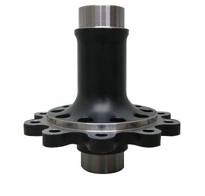 9'' Ford Chrome-Moly Full Steel Spool - 28 Spline