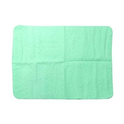 bayeta absorbente Gamuza revestida de piel para limpieza de coches perfecta para superficies grandes ideal para secado con microfibra muebles y secado del pelo de mascotas Zwitch