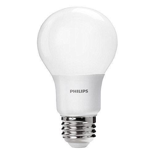 Philips 60W Daylight A19