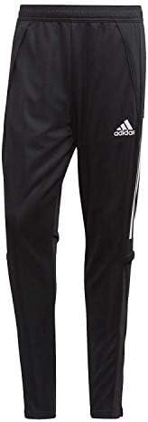adidas Herren Track Pants Con20 Tr PNT