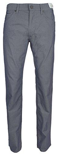Hugo Boss Men's C-Maine1 Five-Pocket Stretch Pants Jean Style-DN-34Wx34L by Hugo Boss (Image #1)