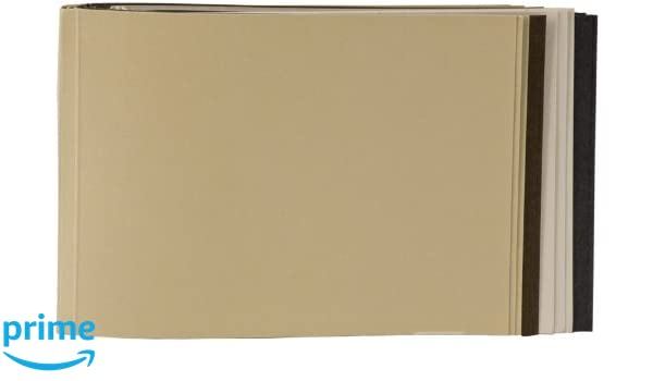 Provo Craft YourStory Book Binder and Laminator 375000