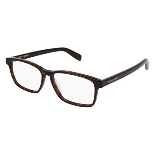 Eyeglasses Saint Laurent SL 173 - 002 002 AVANA / AVANA