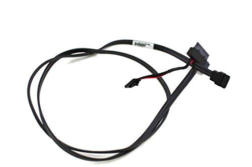 Genuine IBM Xseries 3850 X5 7145 SATA CABLE Server Power USB Sata SAS Cable 59Y4827 59Y4591 ()