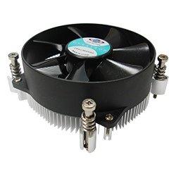 Dynatron Cooling Fan/Heatsink - Store K5