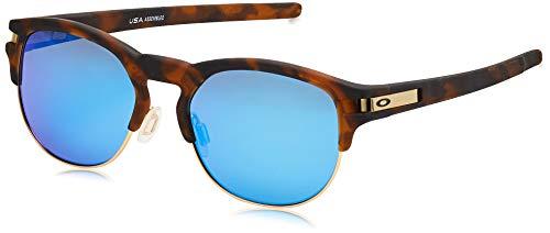 Oakley Herren Latch Key 939407 Sonnenbrille