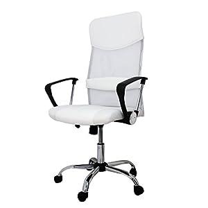 Santander - silla Oficina