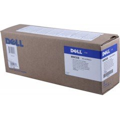 -1720-1720dn-high-yield-use-and-return-toner-oem-310-8700-310-8707-6000-yield