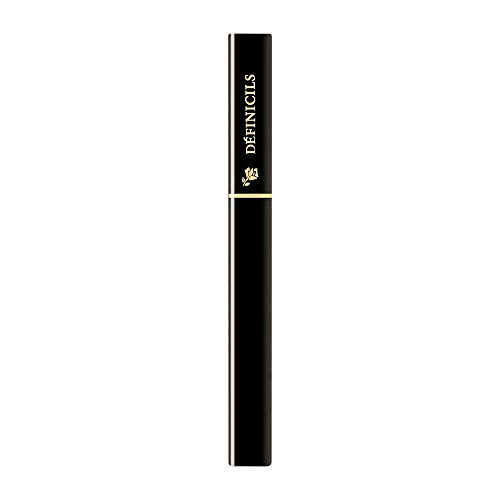 Lancome Definicils 01 Black Mascara .23oz (Best Mascara For Definition)
