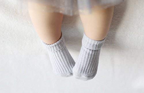 Baby Gift Set Socks – Unique Baby Shower Registry or Newborn Present | Twinkletoes by Mommachi Cute Fun Quotes for boys…