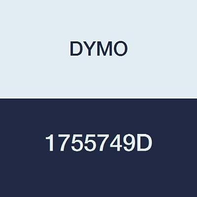 DYMO Industrial RHINO 5200 Label Maker