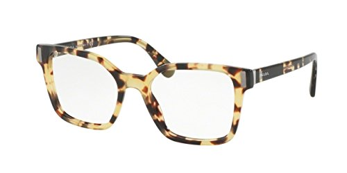 Prada Women's 0PR 05TV Tortoise One Size