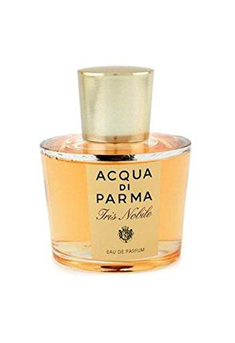 Acqua Di Parma Iris Nobile Eau De Parfum Spray 100ml/3.4oz