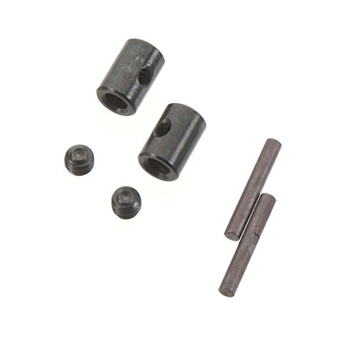 Moores Ideal Products 1147 CVD Coupling Rebuild - Kit Cvd